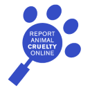 Harris County Animal Cruelty Taskforce