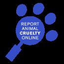 Harris County Animal Cruelty Taskforce