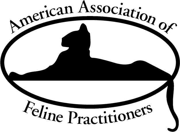 Best 4 Pets american association of feline practitioners