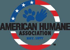 Best 4 Pets american humane association