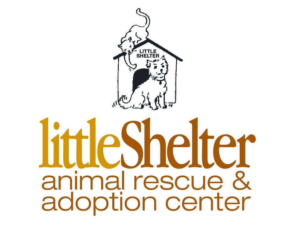 Dog Adoption Long Island City